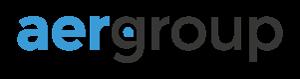 Aer Group Logo