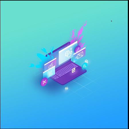 sviluppo web marketing web development