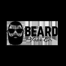 Beard Vape
